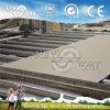 Fabricante estándar del tablero de yeso, precio del tablero de yeso