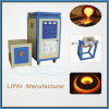 Neue Technologie-Induktions-schmelzende Geräten-Stromversorgung