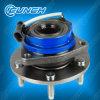 정면 Wheel Hub 및 Buick Allure를 위한 Bearing Assembly 2005-2009 사륜 ABS Fw293, 88964168, 513199