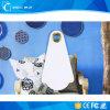 Sealed RFID Chipのアクセス制御Smart RFID Key Fobs