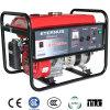 Banco Big Power Start elétrica gasolina Generator (BH6000EX)