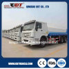 Sinotruk HOWO 6X4 Low Price Water Tank Truck