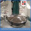 Hydrolysereaktor