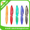 세륨 (SLF-PP033)를 가진 특별한 중국 Supplier Ballpoint Pen