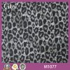 Garment (M1077)のためのスパンデックスLace Fabric
