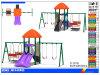 2014used Playground Slide Playground for Sale