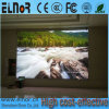 Écran polychrome d'intérieur élevé d'Afficheur LED du taux P8 de Refesh