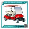 Golf elettrico Buggy, 4 Seats, Eg. 2049k