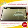 10.1  Vertoning de van uitstekende kwaliteit van Auo G101evn01.0 Mva LCD met Goede Resolution1300: 1