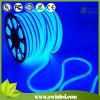 24Vの熱いRGB Chasing LED Neon Flex