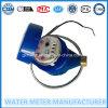 Mètre d'eau intelligent à distance de lecture sèche de Dn15-25mm