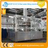 Volle automatische gekohlte Getränkeeinfüllstutzen-Produktions-Maschinerie