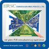 Fruta & cartão-matriz vegetal da placa de circuito das máquinas de processamento 94vo para produtos eletrônicos
