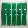 PWB do Dobro-Lado Tg150 para componentes eletrônicos
