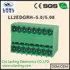 Pluggable разъем терминальных блоков Ll2edgrh-5.0/5.08