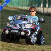 12V Simulation Ride auf Car für Kids