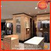 Estantes de exhibición de la exposición para las tiendas de la ropa