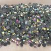 Ss20 de Hete Bergkristallen van de Kleur van de Moeilijke situatie Ab