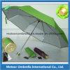 OEM Gift Items Anti Folding Umbrellas per Sun e Rain