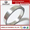 Слоя расширения Ohmalloy 5j1580 материал высокого биметаллический для автоматического переключения предохранения