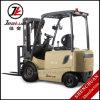 Heiße Verkaufs-Qualität 2.5t glich elektrischen Gabelstapler aus