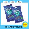 부엌 젖은 조직 제조자 가구 청소 닦음 (MW081)