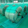Dx51d Z100 Hot Dipped Galvanized Steel Coil für Construction