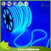 Neon materiale del PVC LED per la decorazione della costruzione