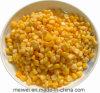 O melhor milho doce enlatado com preço barato