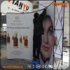 Schioccare in su la fiera commerciale Exhibition Booth Display