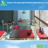 Customzied Polished Quartz Kitchen CountertopsかLaminate Countertop