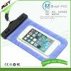 고품질 보편적인 PVC 방수 셀룰라 전화 상자 (RJT-0220)