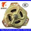motor modelo geral da máquina de lavar 70W