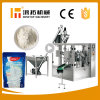 Selling caliente Automatic Packaging Machine para Milk Powder