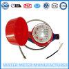 De Fabrikant van de Meter van het water voor de Getelegrafeerde Verre Meter van het Water