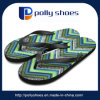 Flop Flip горячего логоса хорошего качества сбывания изготовленный на заказ дешевый резиновый