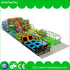 2016 de Hete Speelplaats van het Fort van het Vermaak van de Verkoop Ongehoorzame voor Kinderen