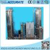 Macchina automatica /Carbonator della miscela del CO2 per la riga di riempimento della bibita analcolica