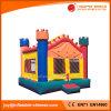 Замок PVC товарного сорта раздувной оживлённый скача (T2-105)