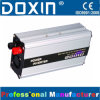 Inversor modificado 800W da onda de seno de Doxin 12/24V com USB