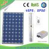 30-50-60-90-100-120-150 pieds de C.C à eau de pompe de système de pompe solaire solaire (séries centrifuges)