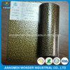 Rivestimento elettrostatico della polvere di struttura di tono del martello del rame dell'oggetto d'antiquariato dello spruzzo
