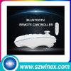 Controlador de controle remoto Bluetooth de 2016 Vr para toda a caixa de Smartphones e de Vr