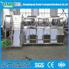 20Lによってびん詰めにされる純粋な水生産ラインかDecappingの洗浄の満ちるキャッピング機械