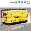 Dieselgenerator 33kVA-150kVA angeschalten von Lovol Engine