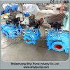 Desgaste - alta bomba resistente antiácida principal resistente de la mezcla
