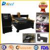 Plasma do CNC 100A 105A que corta o metal de 0-20mm/ferro//Steel de cobre 1325