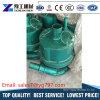 Fabrik-Lieferanten-Gruben-pneumatische Wasser-Kühlvorrichtung-versenkbare Pumpe mit Turbulenz