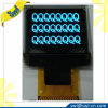 0.66inch OLED Vertoning 4 Draad Spi Mono Witte 20pins
