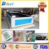 1325 het Document/het Staal van Cutting&Engraving Metal&Nonmetal van de Snijder van de Laser van Co2 van China